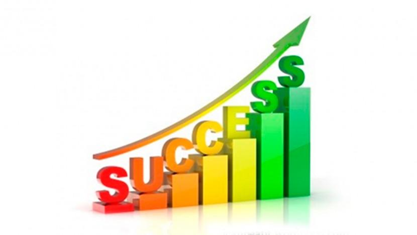 Conoscenza, motivazione, successo, benessere, psicologia motivazionale, PNL, motivazione per il successso