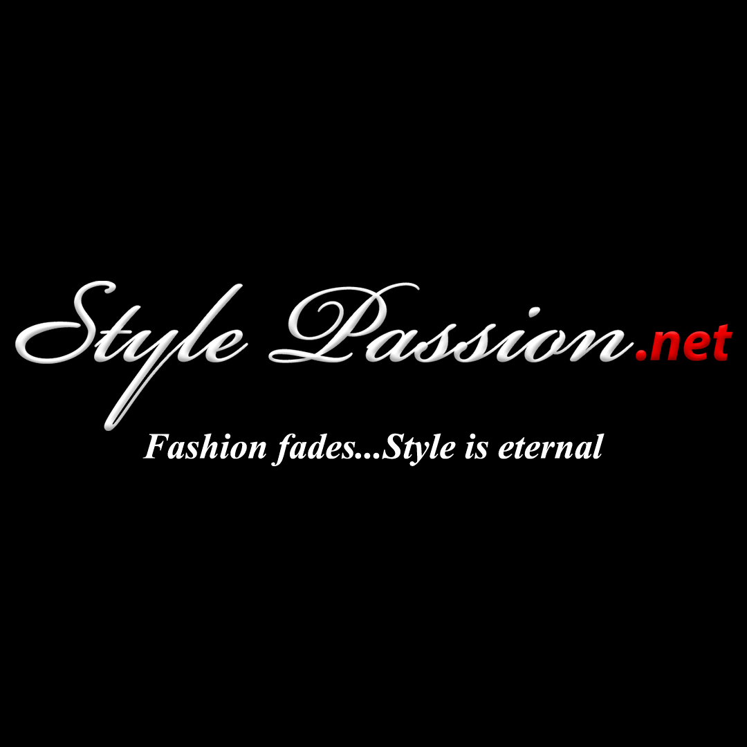 STYLE PASSION - www.stylepassion.net