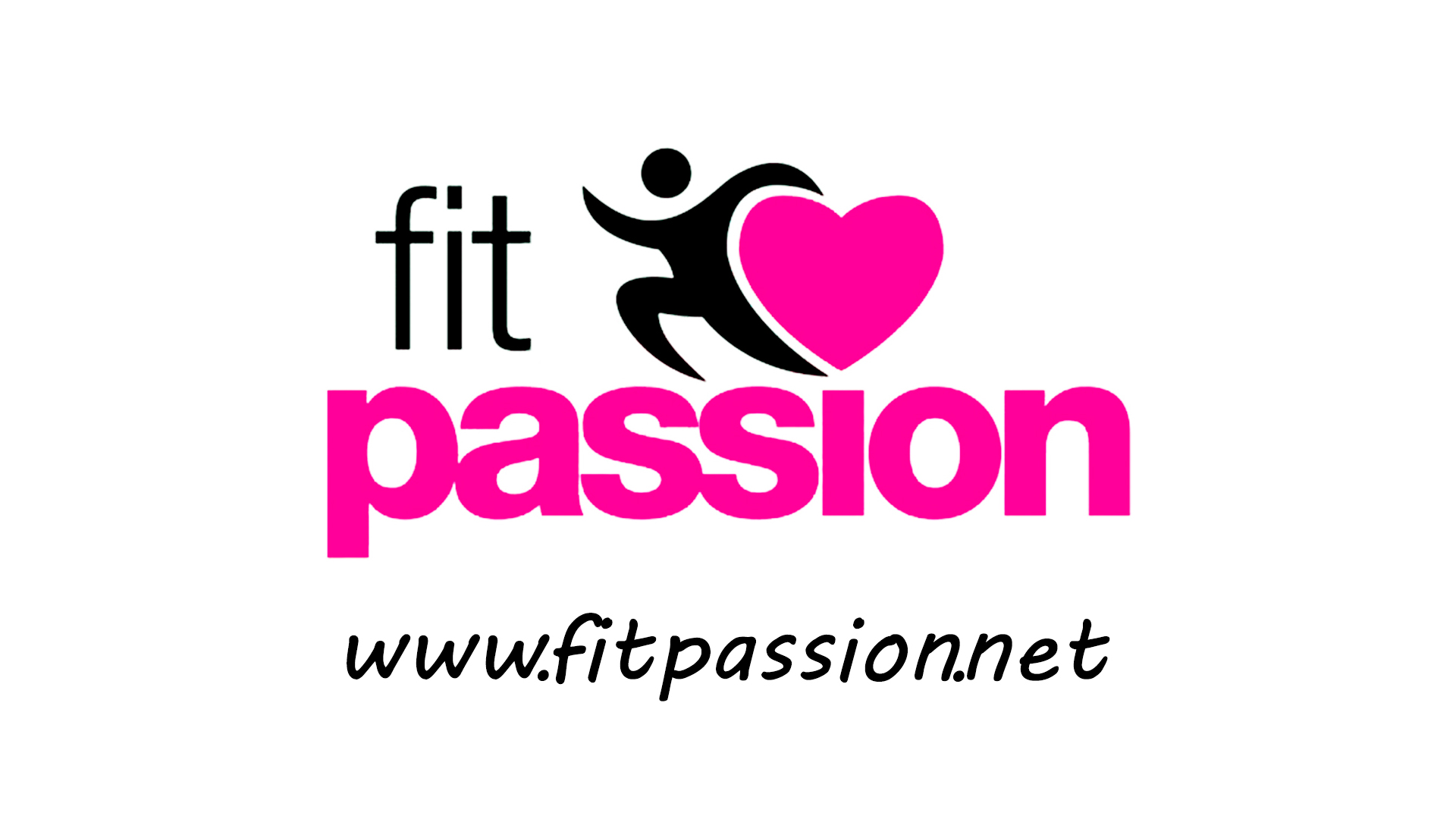 FIT PASSION . NET - MATTEO TORTELLO .COM
