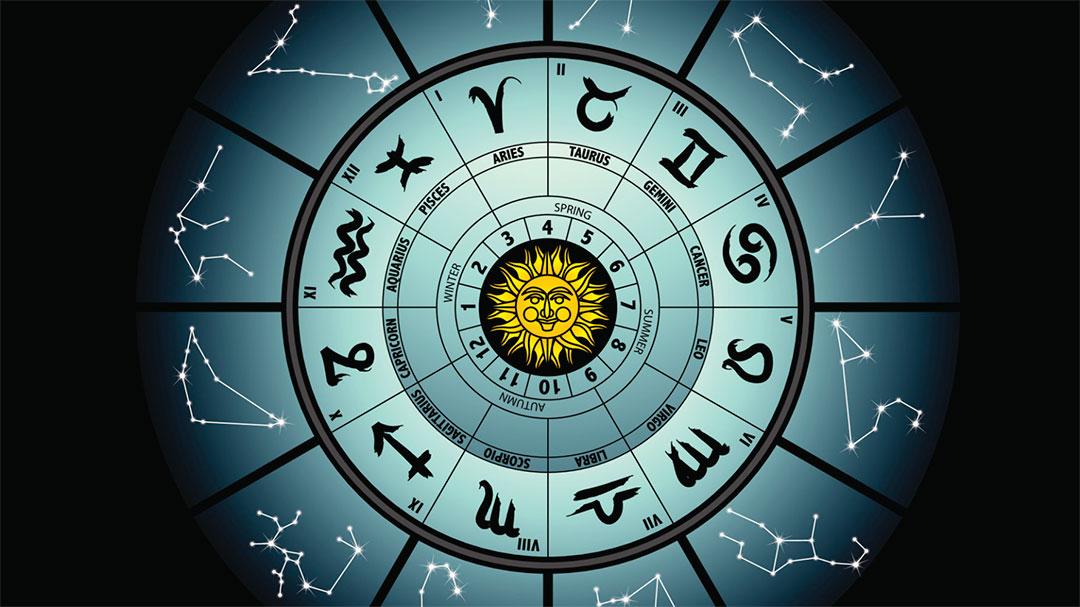 dieta, oroscopo, dieta dell'oroscopo, dieta dei segni zodiacali, segni zodiacali, segno zodiacale, dieta dello zodiaco, zodiaco, opinione, opinione professsionale