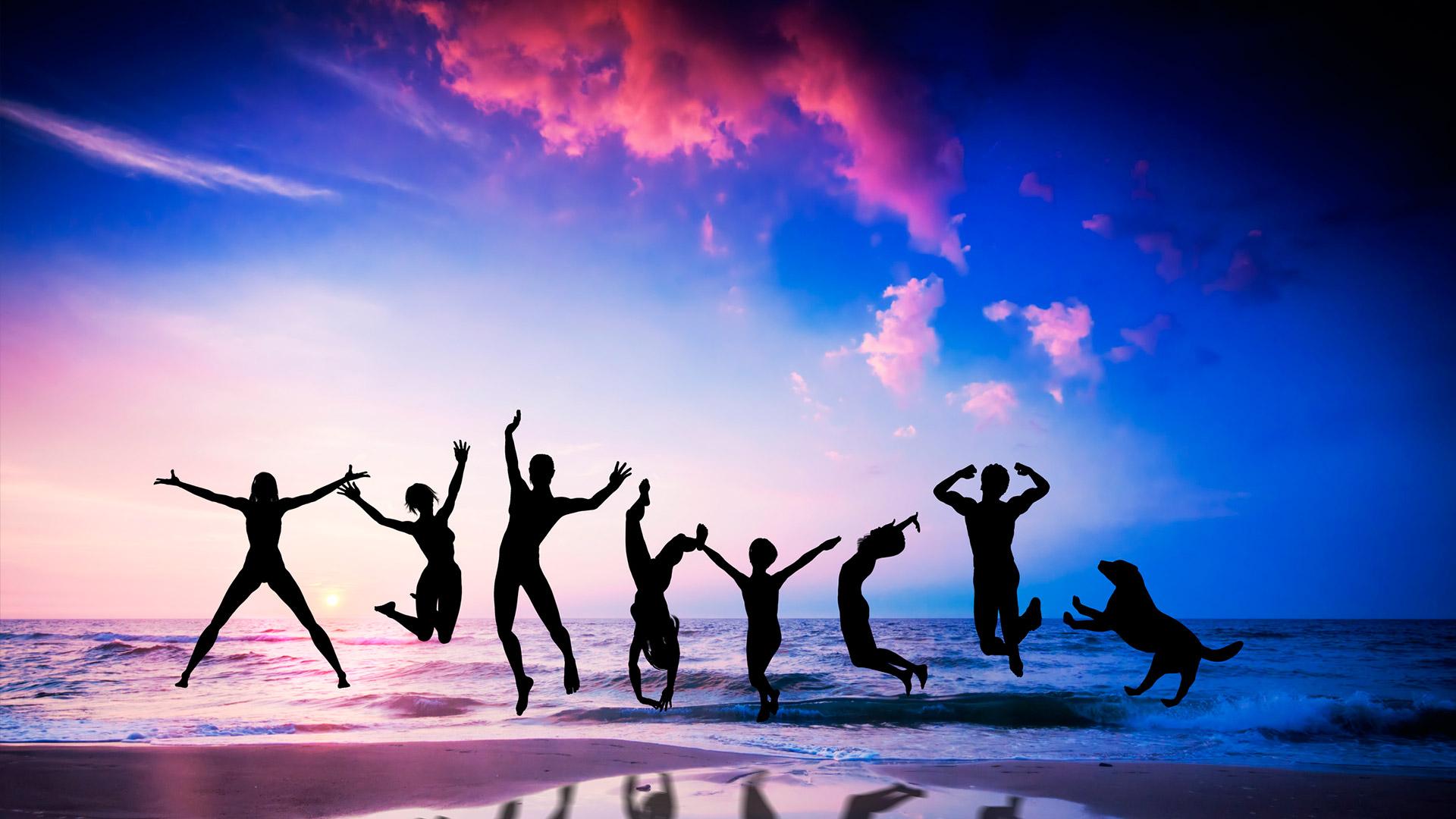 fitness, salute, benessere, movimento, psicologia, psicologia motivazionale, motivazione, stress, ansia, depressione, divertimento