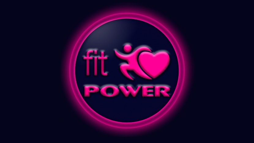 FIT POWER by Dott. Matteo Tortello for FIT PASSION NET