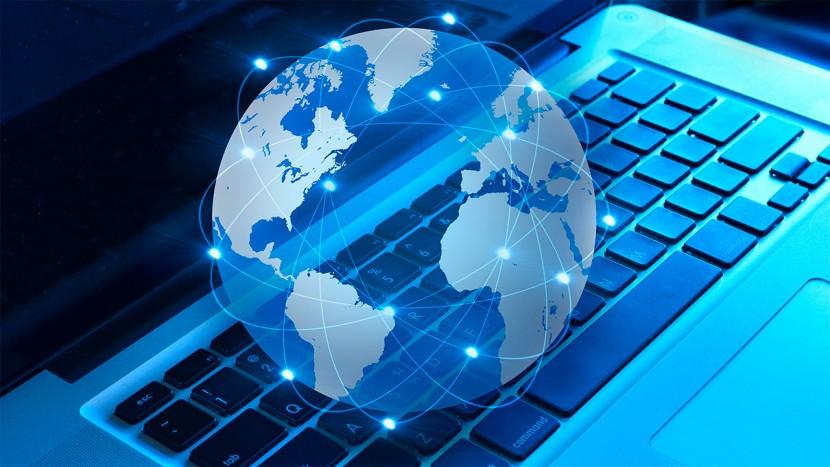 internet, social network, community, sito internet, online, google, contenuti di qualità, biglietto da visita, email, professionisti della salute, gratuito, ebook, newsletter, messaggio promozionale, www.matteotortello.com, info@matteotortello.com