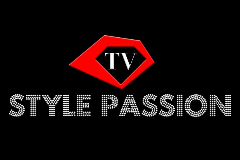 STYLE PASSION TV - www.stylepassion.net/style-passion-tv